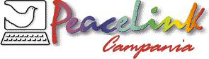 PeaceLink Campania