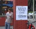 Napoli come Vicenza