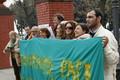 Comitato Pace, Disarmo e Smilitarizzazione del Territorio - Campania