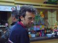 Daniele Alessi al Bar New York
