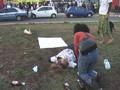 Attivisti per i diritti umani aggrediti da Eritrei a sostegno del dittatore Isayas Afewerki