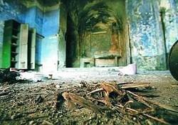 Santa Maria del Purgatorio