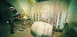 Sant'Agostino al Casale dell'Arenella