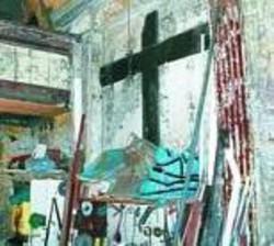 Santa Maria a Sicola