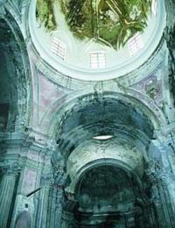 San Nicola dei Caserti