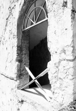 Mondastero di Santa Chiara