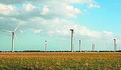 Business eolico e fotovoltaico