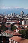 Milano, la nuova città costruita sui veleni