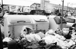 «Non è vero che riciclare è uno sforzo inutile per i cittadini il riciclo è un sistema positivo»