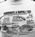 Benvenuti a Napoli (P)Est