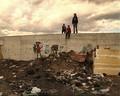 Biùtiful cauntri, il dramma dei rifiuti tossici va al cinema