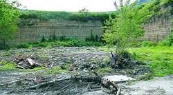 Cava Mastroianni