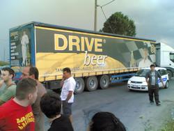 Drive Beer