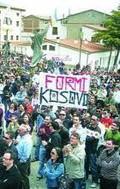 Formi Kosovo