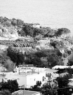 Ischia come Capri