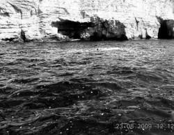 Mare d'Ischia