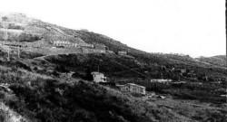Parco del Cilento