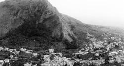 Monte Caruso