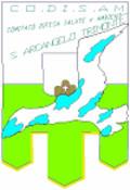 Logo CO.DI.S.AM