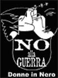 Logo Donne in Nero
