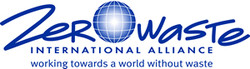 Zero Waste International Alliance