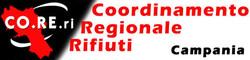 Presentazione dell'Esposto-Denuncia alla Corte dei Conti promosso dal CO.RE.ri.
