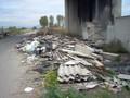 Morire di rifiuti tossici