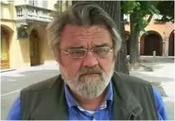 Walter Ganapini