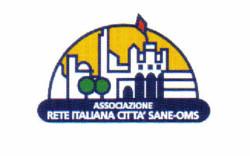 Associazione Rete Italiana Città sane
